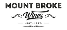 Mount Broke Wines & Restaurant
